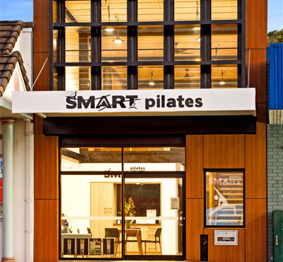 SMART Pilates Port Macquarie